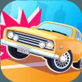碰碰车俱乐部官方网站手机版(Crash Club) v1.1.1
