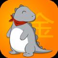 世联集金app官网版下载安装 v3.1.1