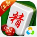 来丸江西麻将游戏安卓版下载 v1.0