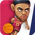 NBA2K全明星官方网站下载游戏 v1.3