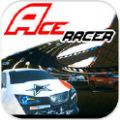 王牌赛车涡轮增压无限金币内购破解版(Ace Racing Turbo) v1.0