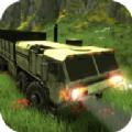 卡车模拟器越野3中文汉化版下载(Truck Simulator Offroad 3) v1.0.2