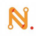 南通市民卡app官网版下载 v4.5
