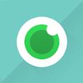 安眼商业版app客户端下载 V3.0.5