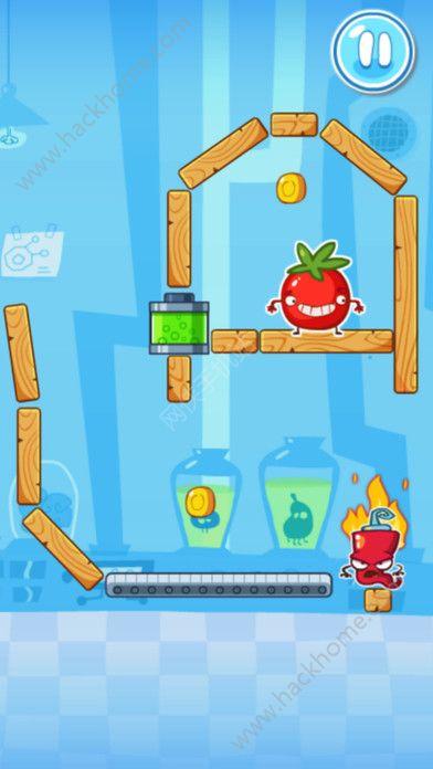 番茄救援2游戏安卓版图3:
