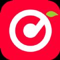 草莓铃音最新手机版app下载 v1.1.6