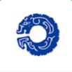 融泽财富官网app下载手机版 v1.0