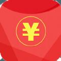 关机抢红包神器app手机版下载 v1.0