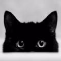 云养猫软件app官网下载 v1.0