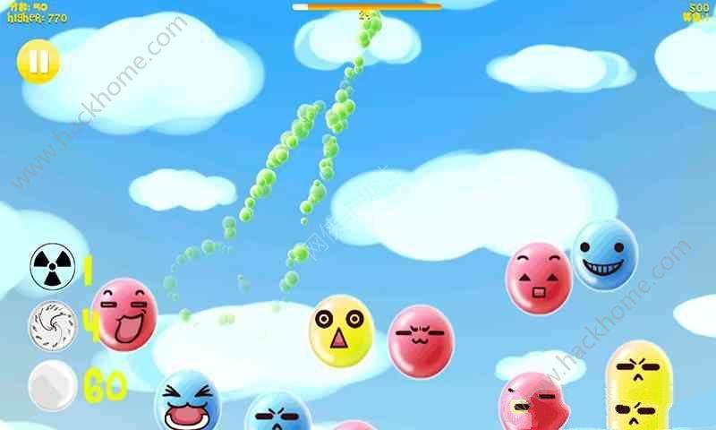泡泡弹游戏下载安卓版图4: