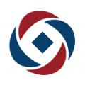 借钱宝贷款官网app下载安装最新版 v2.1.3
