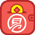 易微赚app官网手机版下载 v1.0.1