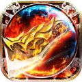 荣耀3d传奇大战征途世界官网最新版 v1.0
