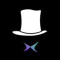 首席体验官手机版app免费下载 v0.0.68