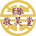三丰商城官网app下载安装 v1.0