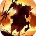卡牌三国3D格斗手游官方正版 v1.2
