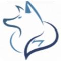 狼人直播app官方下载安装地址 v1.0