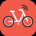 摩拜单车寻车铃地址官网app下载手机版 v4.4.1