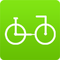 溜溜共享单车app官网下载手机版 v1.0