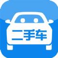 买卖车估价app官网版下载 v3.0.2