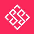 民为先商城官网app下载安装 v1.0