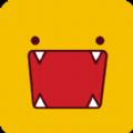 半城生活官网软件app下载 v4.1.1