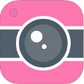 美颜照片相机