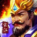 幻想水浒传官网正式版游戏 v1.0
