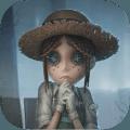 网易第五人格手机游戏官方网站 v1.5.12