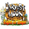 牧场物语希望之光汉化中文破解版(Harvest Moon Light of Hope) v1.0
