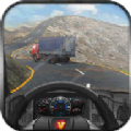 越野货运卡车司机无限金币破解版(off road cargo truck driver) v3.3