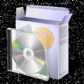 kb4012212比特币病毒勒索病毒补丁下载安装 v1.0