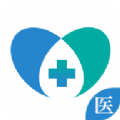天泽医生app官网下载安装 v1.00