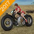摩托车驾照考试题库