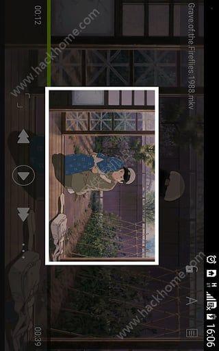 千惠影城官网app下载手机版图2: