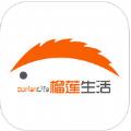 榴莲免单官网app下载手机版 v1.0