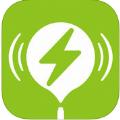 随便充官网app下载手机版 v1.0