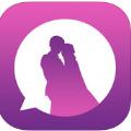 缘分相亲官网app下载手机版 v1.6.6
