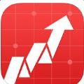 期货投资赚钱宝官网app下载手机版 v1.1