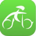 菲途骑行官网app下载手机版 v1.0.5