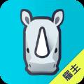 兼客优聘app官网版下载 v1.1.3