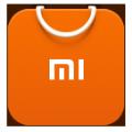米粉金卡手机在线申请app官方下载地址 v1.0
