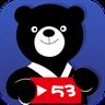 53live直播官网app下载 v1.1