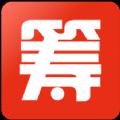 幸运筹官网app软件下载 v1.0.1