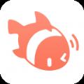 小鱼在家乐视版app下载 v3.0.1