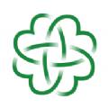 美沐分期官方版app下载安装 v1.0
