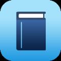 离线听书app官网手机版下载 v4.5.7