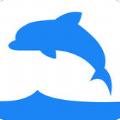 逐浪小说官方下载免费版app下载 v1.3