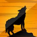 夜狼映拍直播ios官方版app下载 v1.0