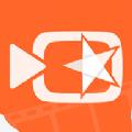 免费影视吧app官网版下载 v3.7.0